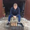 Kirill, 30, Zelenogradsk