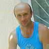 Сергей, 42, г.Кировское