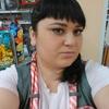 Евгения, 25, г.Владивосток