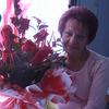 Галина, 54, г.Калининград (Кенигсберг)