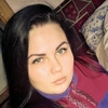 Юличка, 22, г.Киев