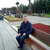 Ruslan, 46, г.Москва