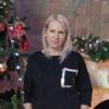 Ирина, 42, г.Новосибирск