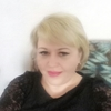 Ольга, 43, г.Хабаровск
