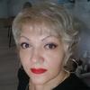 Ирен, 52, г.Уральск