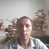 Рома, 29, г.Йошкар-Ола