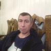 Александр, 30, г.Балашиха