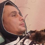 Андрей 35 Липецк