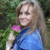 Александра, 67, г.Смоленск
