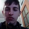 Олег, 18, Бібрка