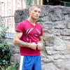 Олег, 28, Могильов-Подільський