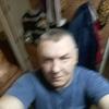 aleksandr, 47, г.Великие Луки