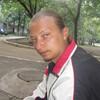 Дмитрий, 28, г.Выкса