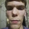 Алексей, 28, г.Ступино