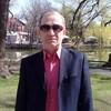ALEXANDER, 59, г.Саратов