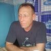 Станислав, 55, г.Южно-Сахалинск