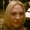 Ольга, 47, г.Ижевск