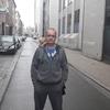 Сергей, 45, г.Antwerpen