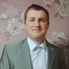 Владимир, 29, г.Барановичи