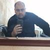 Romeo, 39, г.Николаевск-на-Амуре