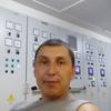 Вадим, 42, г.Килия