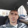 Дима Пуйденко, 35, г.Сургут