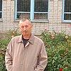 Андрей, 47, г.Южноуральск