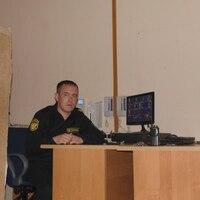 Timur, 35 лет, Рак, Рыльск