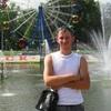 Алексей, 28, г.Ковылкино