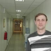 Саня, 39 лет, Стрелец