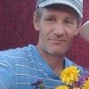 vyacheslav, 48, Talmenka