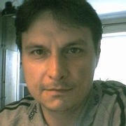 ALEX, 45 лет, Близнецы