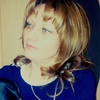 Оксана, 44, г.Пенза