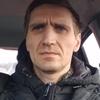 Андрей, 37, г.Трнава