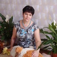Раиса Чубукова, 57 лет, Овен, Санкт-Петербург