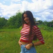 Anastasia 30 Саранск