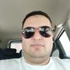Эркинжон, 37, г.Ташкент
