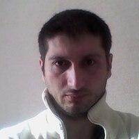 ilarion, 42 года, Лев, Темников