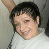 Алена Матусевич, 38, г.Бобруйск