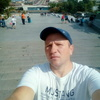 Raimis, 40, г.Вильнюс