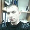 artem, 37, Izmalkovo