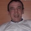 Rishat Kabirov, 60, Chistopol