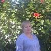 Татьяна, 55, г.Тюмень