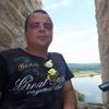 Владимир, 36, г.Кишинёв