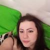 Ирина, 32, г.Старый Оскол