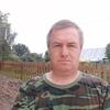 Владимир, 46, г.Саранск