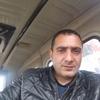 Герасим, 40, г.Всеволожск