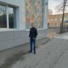 Ahmed, 29, Shakhovskaya