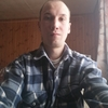 Ильдар, 32, г.Уфа