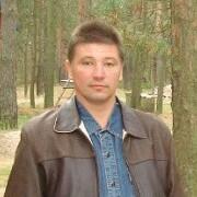 ВЯЧЕСЛАВ 58 Иваново